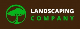 Landscaping Aubin Grove - Landscaping Solutions